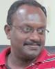 Thumbnail portrait of Sundara Babu Nagappan